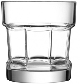Arcoroc Tribeca Glass 35cl
