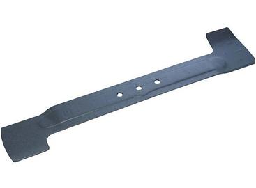 Zālespļāvēja asmens Bosch ARM 34