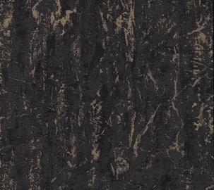 Viniliniai tapetai Limonta Aurum 57608