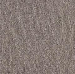 Akmens masės plytelės Texas Impregnuotos Nelygios, 30 x 30 x 0.72 cm