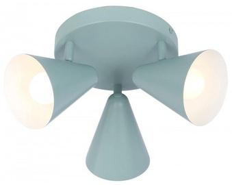 Candellux Spotlight AMOR 98-63328 Gray