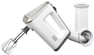 Krups 3 Mixer 9000 GN 9071 Set White