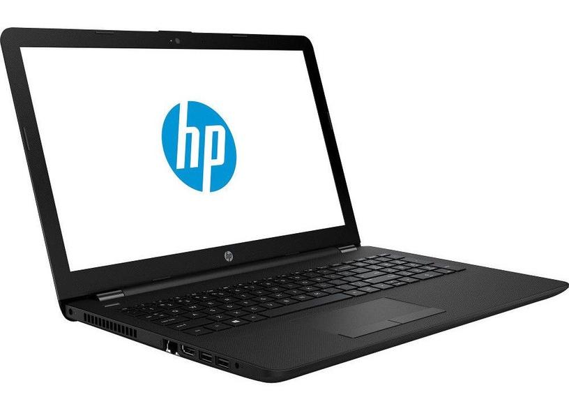 HP 15-ra062nq 4UT79EA