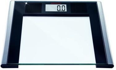 Elektroninės svarstyklės Soehnle Solar Sense, 150 kg