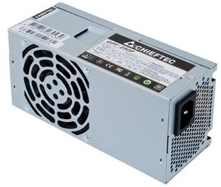 Chieftec ATX 2.3 TFX PSU 250W GPF-250P