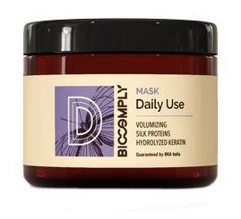 Bioetika Biocomply Daily Use Mask 500ml