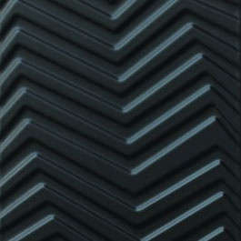 Плитка PESCE, керамическая, 900 мм x 300 мм