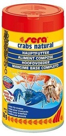 Sera Crabs Natural 100ml