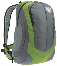 Bestway Pavillo New Horizon Green/Grey 30l