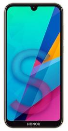 Huawei Honor 8S 2/32GB Dual Gold