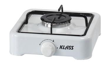 Gaasipliit Klass K01S