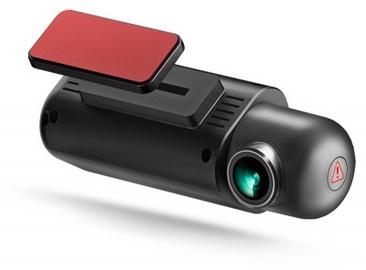 Videoregistraator Xblitz S4