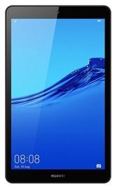 Huawei MediaPad M5 Lite 8 32GB LTE Grey