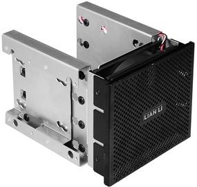 Lian Li EX-36A1 HDD Rack Kit Silver