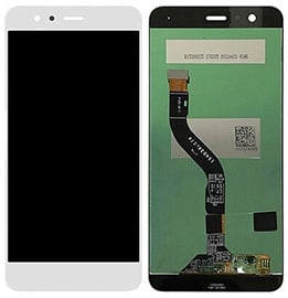 Mobilo tālruņu rezerves daļas Huawei P10 Lite LCD Screen