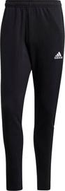 Adidas Tiro 21 Sweat Pants GM7336 Black S
