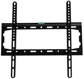 "Omega OUTV20050S Universal LCD / LED 14""-42"" Wall Mount"