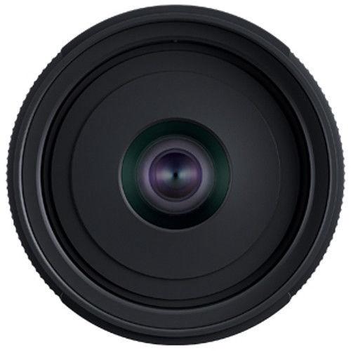 Tamron 20mm f/2.8 Di III OSD For Sony