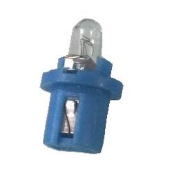 Automobilio lemputė, 1.2 W, 12 V, B8.5D