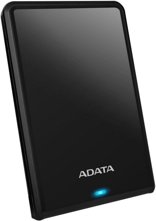 "Adata HV620S 2.5"" 1TB USB 3.1 Black"