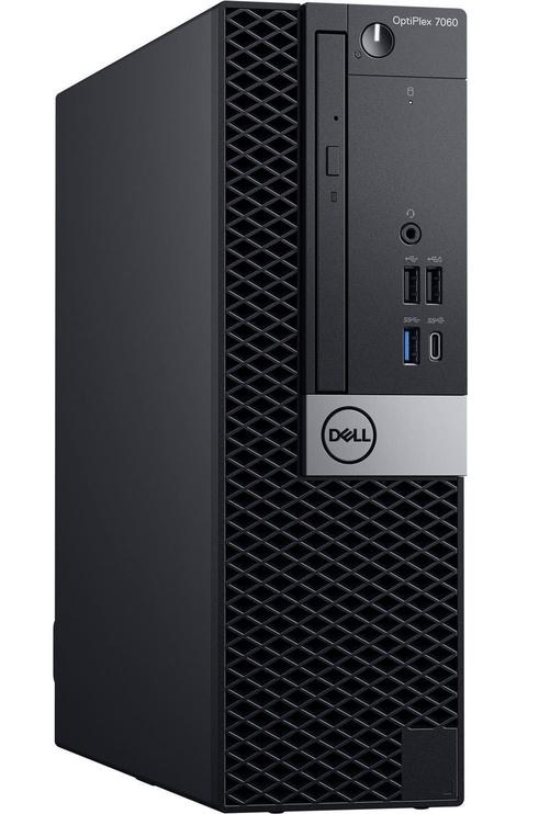 Dell OptiPlex 7060 SFF RM10478 Renew