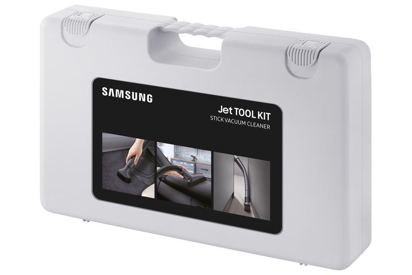 Piederumu komplekts Samsung VCA-SAK90/GL