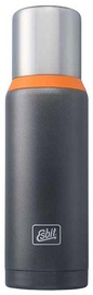Esbit Vacuum Flask VF1000DW 1l Orange/Gray