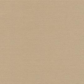 Viniliniai tapetai Rasch Factory III 939231