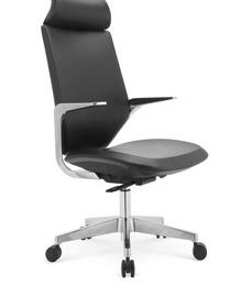 Biuro kėdė (vadovo) Genesis, pakeliama
