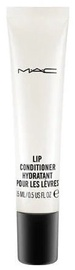 Mac Lip Conditioner Tube 15ml