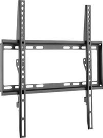 """Televizoriaus laikiklis LogiLink TV Wall Mount 32 - 55"""" BP0036"""