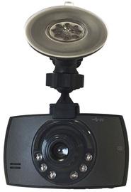 Vaizdo registratorius Streetwize SWREC9