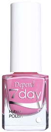 Depend 7day 5ml 7047