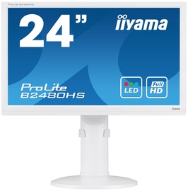 Iiyama ProLite B2480HS-W2