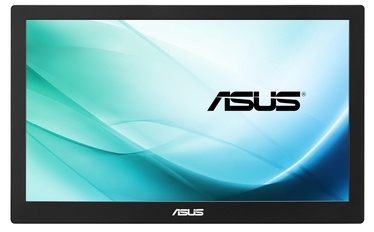 Monitorius Asus MB169B+