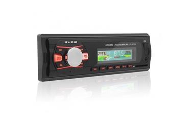 Automobilinė magnetola Blow AVH-8602