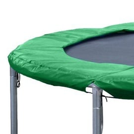Evelekt Trampoline Protective 304cm Green