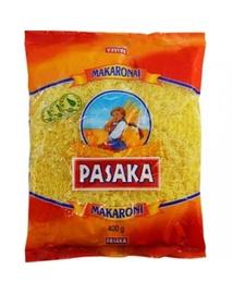 Makaronai vermišeliai Pasaka, 400 g