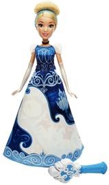 Hasbro Disney Princess Cinderella's Magical Story Skirt B5299