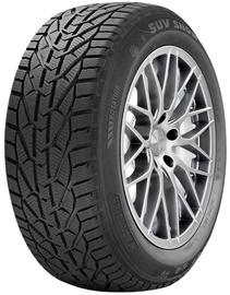 Зимняя шина Kormoran Snow, 225/45 Р18 95 V