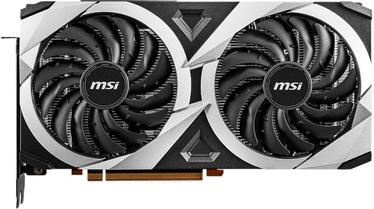 Videokarte MSI AMD Radeon RX 6700 XT 12 GB GDDR6