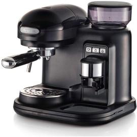 Kafijas automāts Ariete 1318