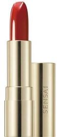 Sensai Colours Sensai The Lipstick 3.4g 19