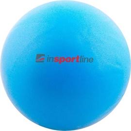 inSPORTline Aerobics Ball 35cm Blue