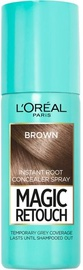 L´Oreal Paris Magic Retouch Concealer Spray 75ml Brown