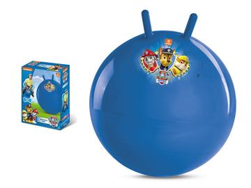 Šokinėjimo kamuolys Mondo Paw Patrol, Ø 50 cm