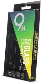 OEM Tempered Glass Screen Protectors 10in1 For Samsung Galaxy A7 A750