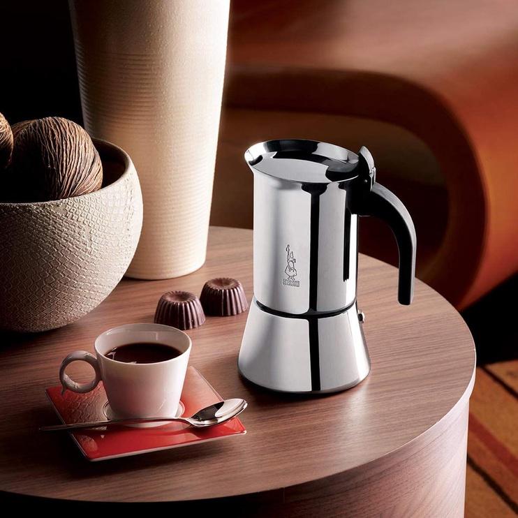 Bialetti Venus Espresso Maker 6 Cups