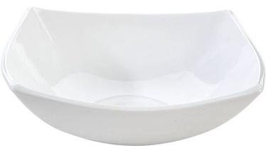 Luminarc Quadrato Bowl 14cm White