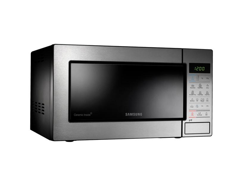 Mikrolaineahi Samsung GE83M/BAL